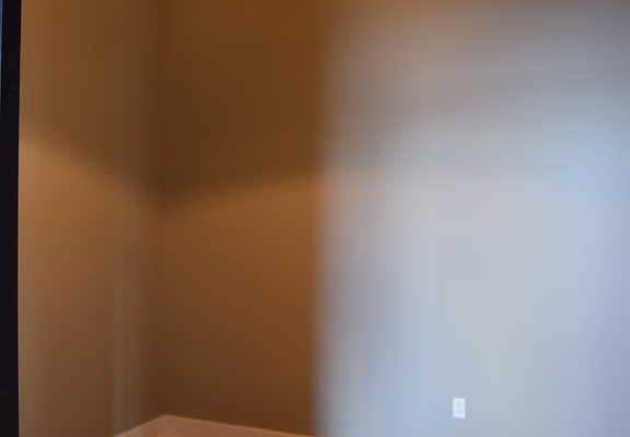 11.5-Second-Bedroom