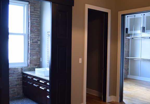 13.5-Master-Bedroom