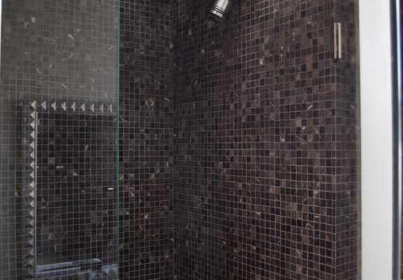 15-Master-Bath