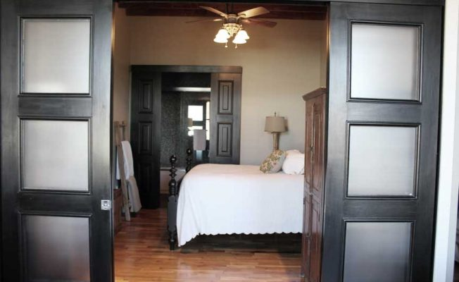 2F-Bedroom-w