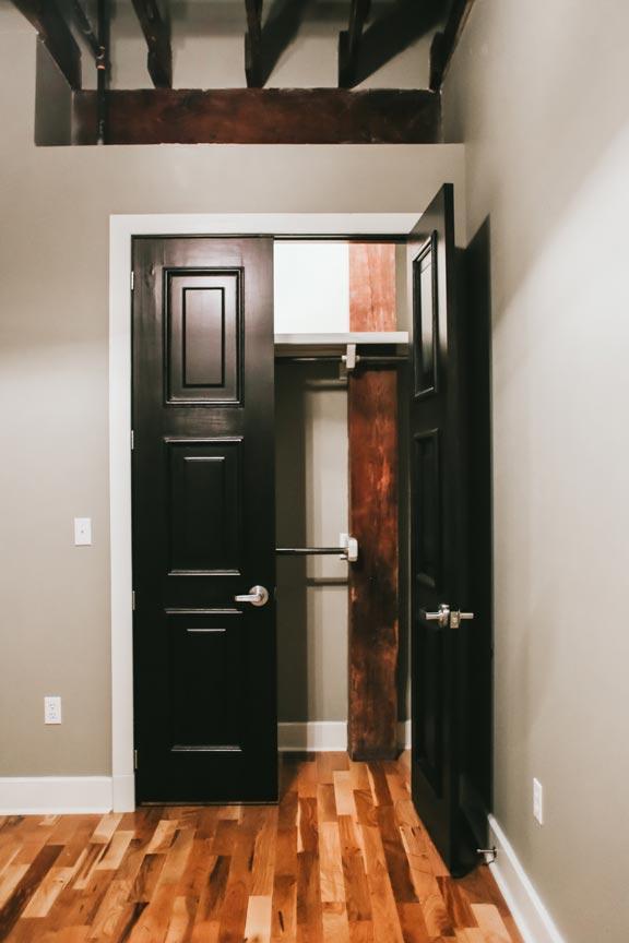 2c closet